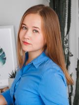 Наталия Лукоянова