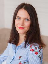 Юлия Бессараб